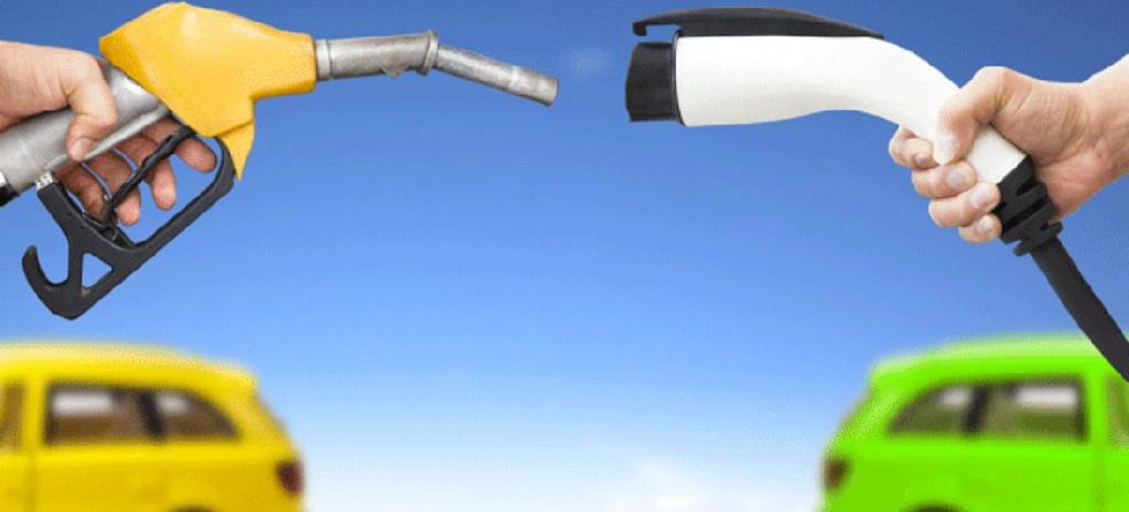 Die Entwicklung von Elektroautos und ihre Zukunft