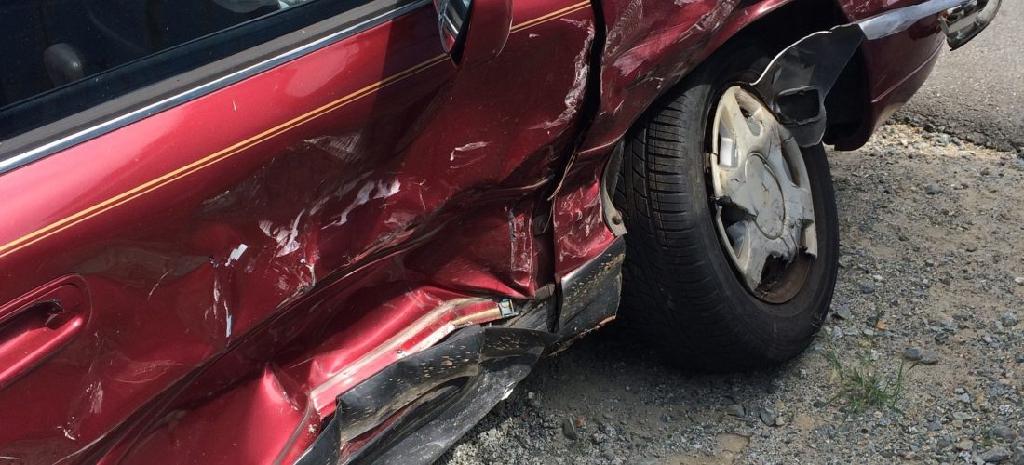 Tipps: Unfallabwicklung muss nicht schwierig sein