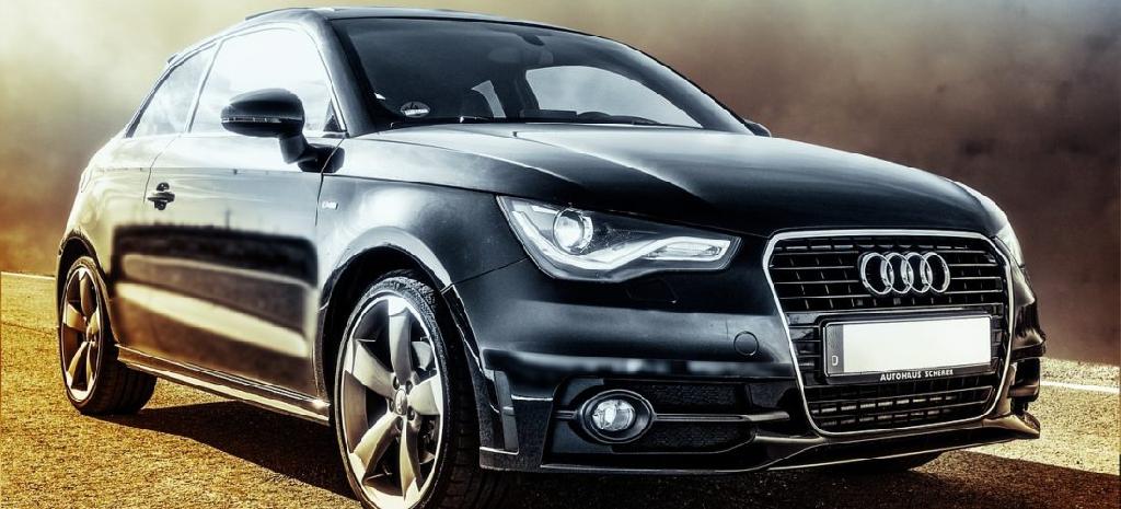 Unfall mit Leasingfahrzeug: Schützen Sie sich vor unerwünschten Kosten