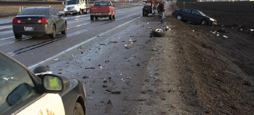 Das Deutsche Büro Grüne Karte: Regelung von Schäden durch ausländische Fahrzeuge