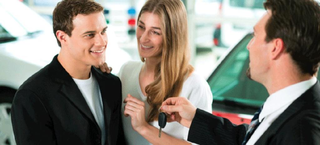 Die zehn besten Tipps beim Kauf eines Gebrauchtwagens