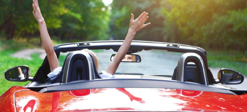Die Vor- und Nachteile beim Kauf, Leasing oder Mieten eines Autos