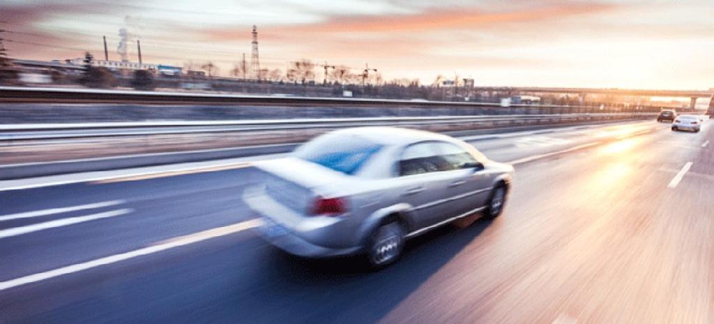 Die 5 neusten Trends der deutschen Autoindustrie!