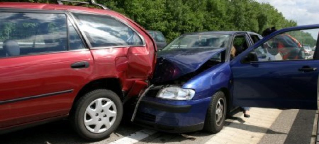 Wirtschaftlicher Totalschaden – Wann Sie das Auto noch reparieren dürfen