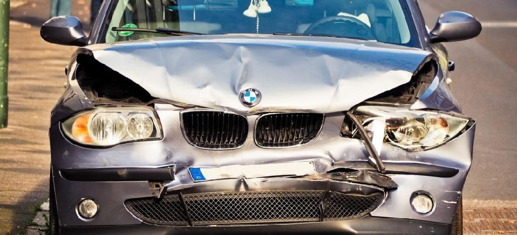 HUK-Coburg Unfall melden: Schadensmeldung leicht gemacht