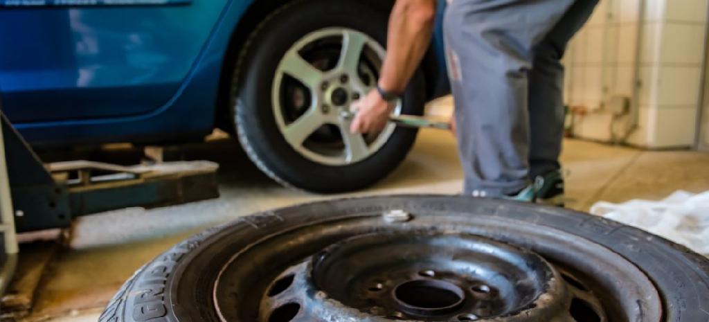 Rechnungsprüfung für Reparaturkosten