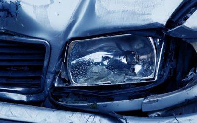 Autounfall – daran sollten Geschädigte denken