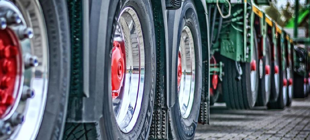 Geschwindigkeitsindex und Tragfähigkeitsindex – was haben diese Begriffe zu bedeuten?
