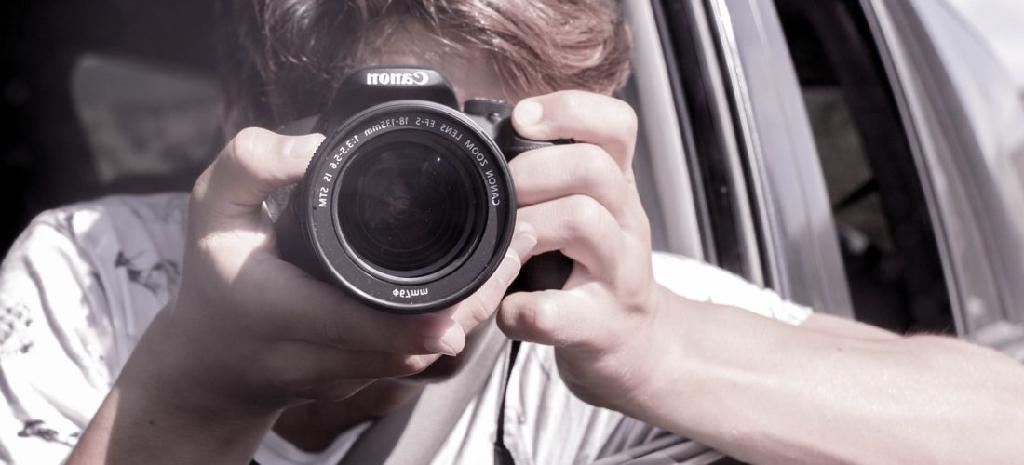 Dashcam – darf ich die Kamera im Straßenverkehr benutzen?