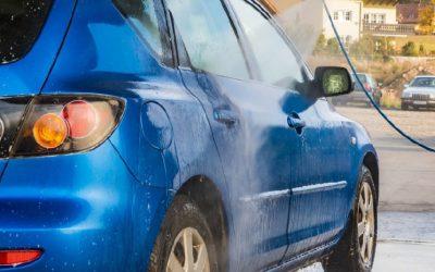 Tipps: So lässt sich das Auto ideal auf das Frühjahr vorbereiten