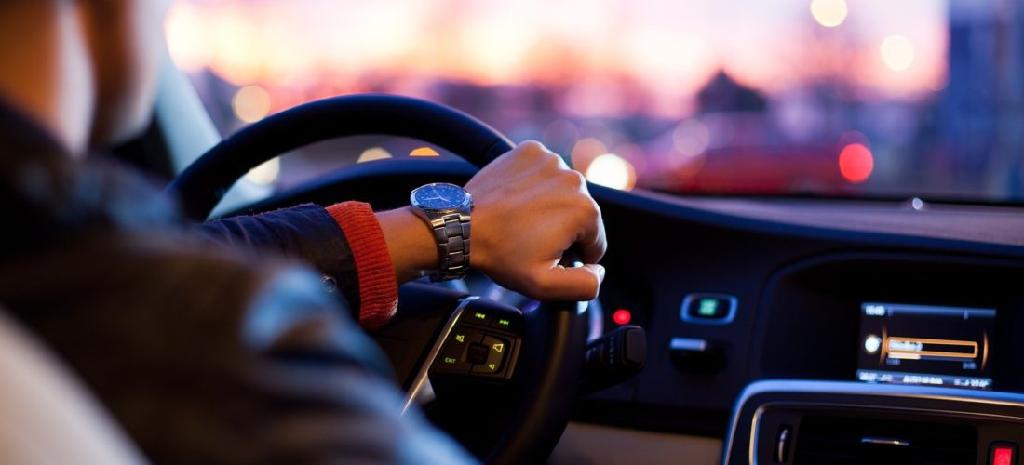 Totalschaden: Wie lange steht mir ein Mietwagen zu?